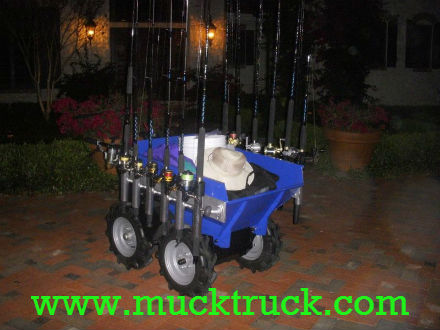 Muck-Truck, Mucktruck, Muck truck, Power Barrow, powered barrow, powerbarrow, Motorised Barrow, Pedestrian Dumper, Micro Dumper, Motorized wheelbarrow